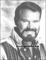 Campbell Glen Author
