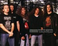 Cannibal Corpse Author