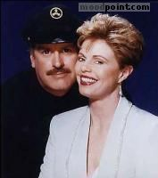 Captain And Tennille Author