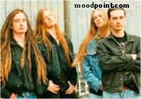 Carcass Author