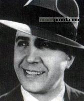 Carlos Gardel Author