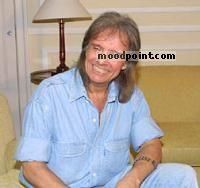 Carlos Roberto Author