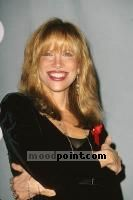 CARLY SIMON Author