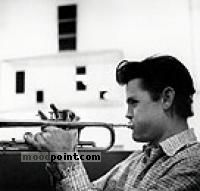 Chet Baker Author