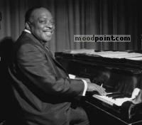 Count Basie Author