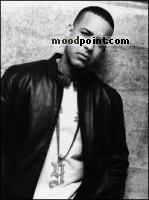 Daddy Yankee Author