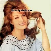 Dalida Author
