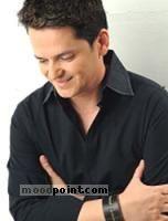 Danilo Montero Author