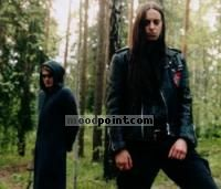 Darkthrone Author