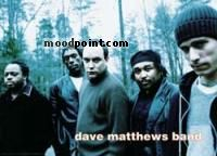 Dave Matthews Band Author