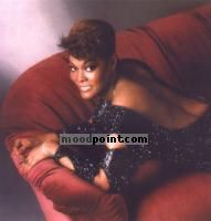 Dionne Warwick Author