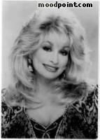 Dolly Parton Author