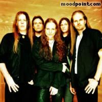 Edguy Author
