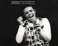 Elis Regina Author