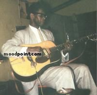 Elmore James Author