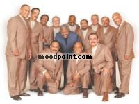 El gran combo Author
