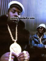 Eric B And Rakim Author