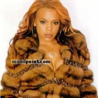 Faith Evans Author