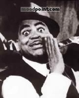 Fats Waller Author