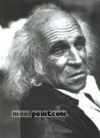 Ferre Leo Author