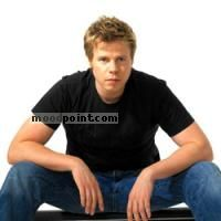 Ferry Corsten Author