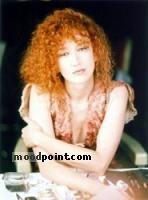 Fiorella Mannoia Author