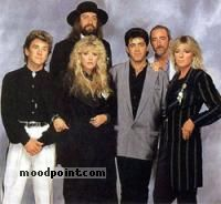 Fleetwood Mac Author