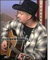 Garth Brooks Author