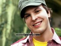 Gavin DeGraw Author