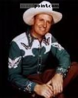 Gene Autry Author