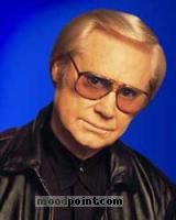 George Jones and Tammy Wynette Author