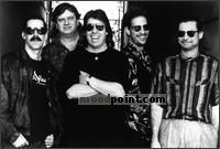 George Thorogood And The Destroyers Author