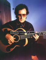 Gerry Rafferty Author