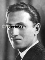 Gershwin George Author