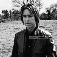 Gessle Per Author