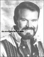Glen Campbell Author