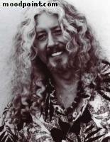Guthrie Arlo Author