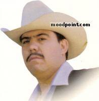 Halcon De La Sierra El Author