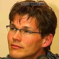 Harket Morten Author