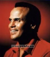 Harry Belafonte Author