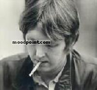 Harry Nilsson Author