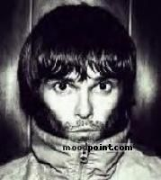 Ian Brown Author