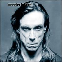 Iggy Pop Author
