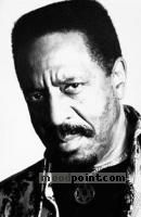 Ike Turner Author