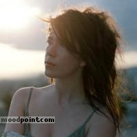 Imogen Heap Author