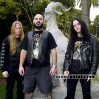 Incantation Author