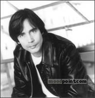 JACKSON BROWNE Author
