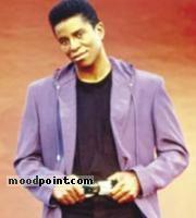 Jackson Jermaine Author