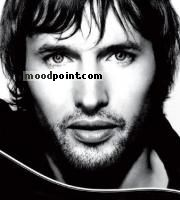 James Blunt Author