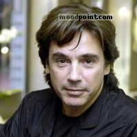 Jarre Jean Michel Author